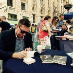 Df-budapest-signing