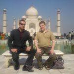 Df Jm India 2