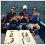 Df-tr-jm-india-fishing