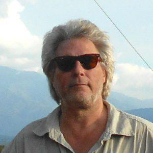 Lars Holger Holm