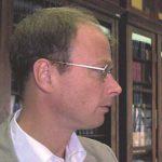 Richard Rudgley