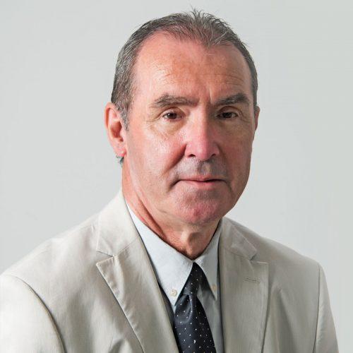 Tomislav Sunic