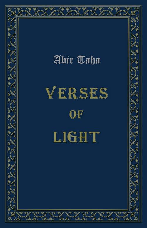 Verses Of Light