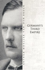 Germany's Third Empire