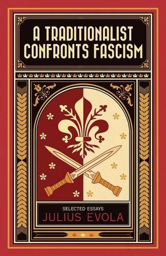 A-Traditionalist-Confronts-Fascism-0