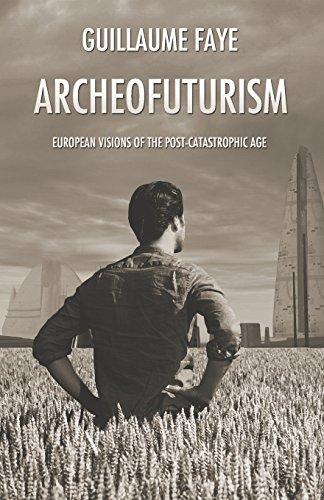 Archeofuturism