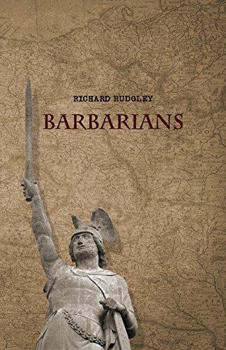 Barbarians-0