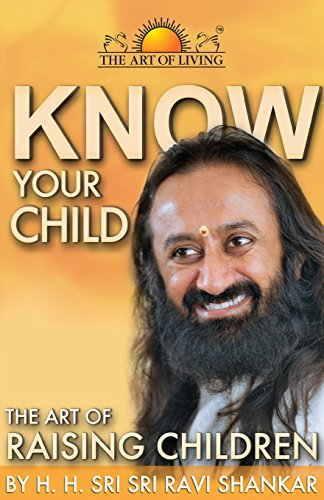Know-Your-Child-The-Art-of-Raising-Children-0