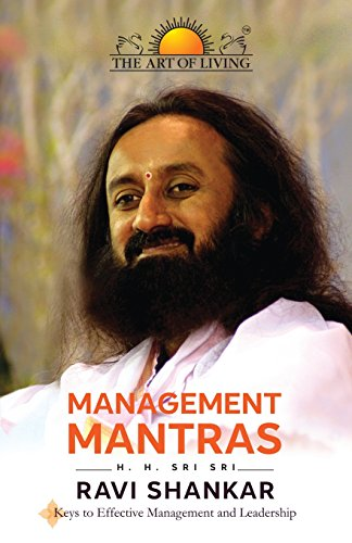 Management-Mantras-0
