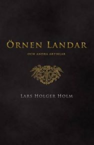 Örnen Landar