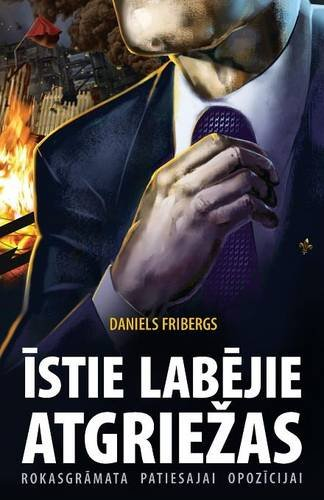 Stie-Lab-Jie-Atgrie-as-Latvian-Edition-0