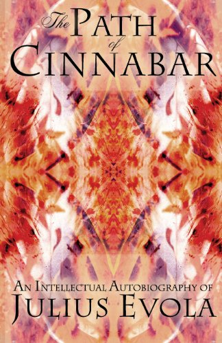 The-Path-of-Cinnabar-0