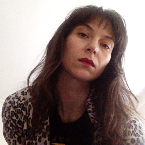 Ann Sterzinger
