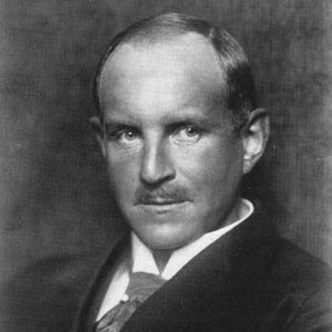 Carl Gustaf Grimberg