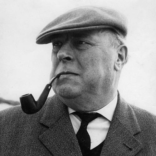 Ernst Von Salomon