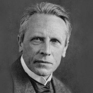 Ludwig Klages