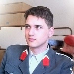 Markus Willinger