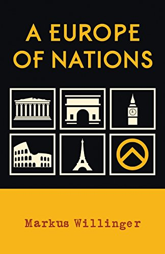 A-Europe-of-Nations-0