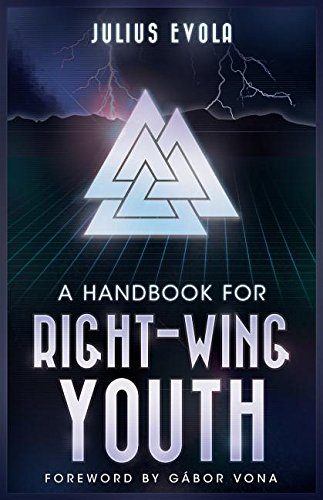 A-Handbook-for-Right-Wing-Youth-0
