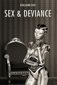 Sex And Deviance