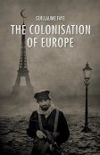 The-Colonisation-of-Europe-0