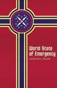 World-State-of-Emergency-0
