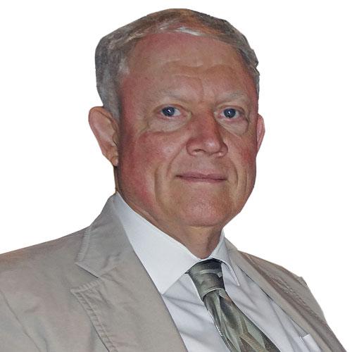 William S. Lind