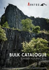 Bulk Catalogue (Summer–Autumn 2019)
