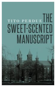 The Sweet-Scented Manuscript