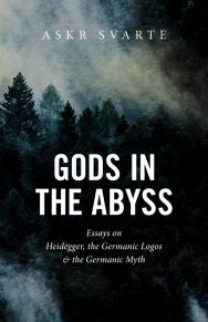 Gods In The Abyss