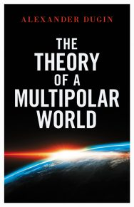 The Theory Of A Multipolar World